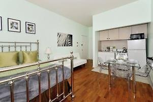 Nyc Studio Apartment 1st Floor Walk Up New York Ny Best Rates Guaranteed